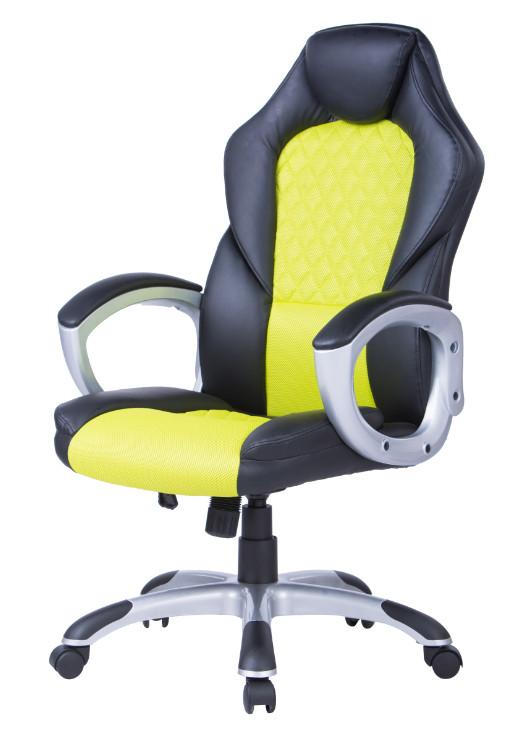 Геймърски стол VIKING
