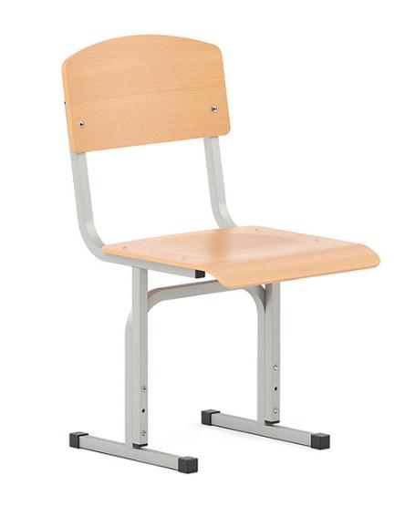 Ученически стол E- 274